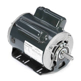 C1160, Marathon 1.5 HP, 1800 RPM, 5KCR49SN0150X, 115/230 VOLTS, FR 56H, RB, ODP - HVAC ELECTRIC MOTOR - MARATHON - electric motors - [product_tags]- motor electric - moteur électrique - moteurs - drive - replacement - venmar - hvac - méchoui - capacitor - condensateur
