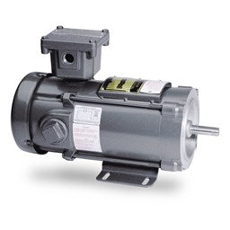 CDPX3410, Baldor, 1/4 HP, 1725 RPM, 90VDC, FRAME 56C, 34-6519-3673G1, EXPLOSION PROOF, - EXPLOSION PROOF MOTORS - BALDOR - electric motors - [product_tags]- motor electric - moteur électrique - moteurs - drive - replacement - venmar - hvac - méchoui - capacitor - condensateur