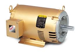 CEM3116T-5, Baldor, 1 Hp, 1800 Rpm, 575V, 143TC ,35BB102M492G1,35BB101M849G1 - THREE PHASES ODP MOTOR - BALDOR - electric motors - [product_tags]- motor electric - moteur électrique - moteurs - drive - replacement - venmar - hvac - méchoui - capacitor - condensateur