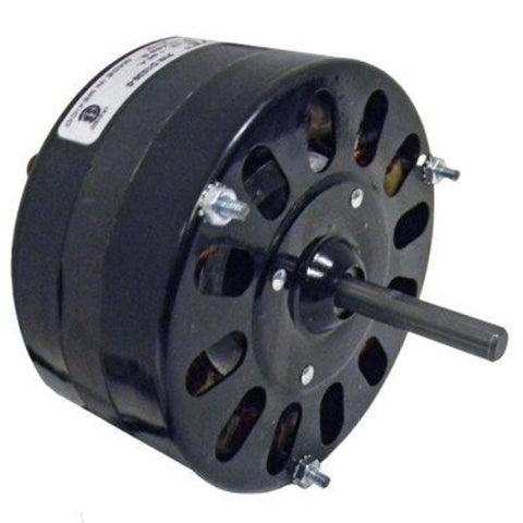 D1036-0, Omnidrive, 1/20 Hp, 1050 Rpm, 115V, fasco 7151-2139, D1037, 7151-3659 - HVAC ELECTRIC MOTOR - OMNIDRIVE - electric motors - [product_tags]- motor electric - moteur électrique - moteurs - drive - replacement - venmar - hvac - méchoui - capacitor - condensateur