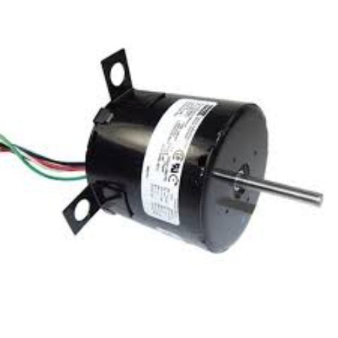 D1189, Fasco, 1/20 Hp, 115/208-230V, JA2S149N, Century, 1550 Rpm, 11529, TENV - HVAC ELECTRIC MOTOR - FASCO - electric motors - [product_tags]- motor electric - moteur électrique - moteurs - drive - replacement - venmar - hvac - méchoui - capacitor - condensateur