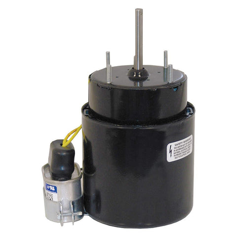D219 FASCO, 1/8 HP 3000 RPM, 115V, 1.8A, 229-482/104, 7162-2886, 3M292 - HVAC ELECTRIC MOTOR - FASCO - electric motors - [product_tags]- motor electric - moteur électrique - moteurs - drive - replacement - venmar - hvac - méchoui - capacitor - condensateur