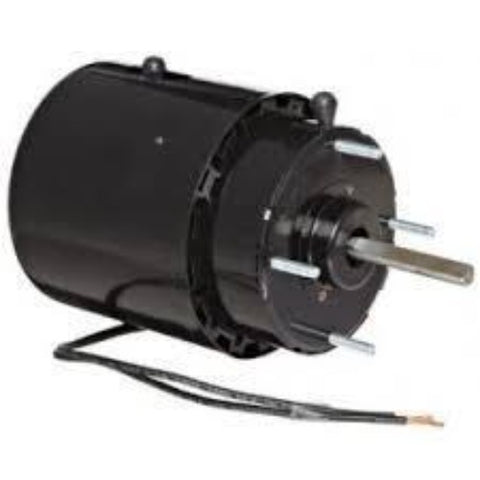 D234 FASCO, 1/15HP, 115V, 1550,71638553, 6JHX3, 8M133, DAYTON - HVAC ELECTRIC MOTOR - FASCO - electric motors - [product_tags]- motor electric - moteur électrique - moteurs - drive - replacement - venmar - hvac - méchoui - capacitor - condensateur