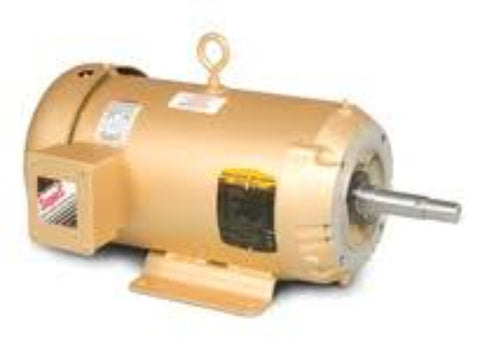 EJMM3559T, Baldor, 3HP, 3600 Rpm, 230/460V, 145JM, Pump, 35T921Q060G1 - PUMP MOTOR - BALDOR - electric motors - [product_tags]- motor electric - moteur électrique - moteurs - drive - replacement - venmar - hvac - méchoui - capacitor - condensateur