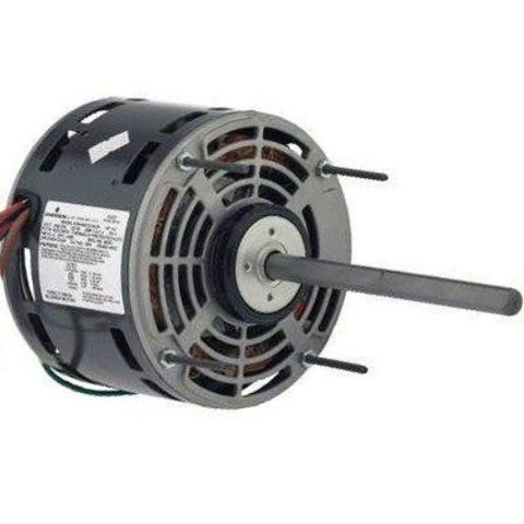 1692, US MOTORS,  1/3 HP, 1625/3SPD, 115V, FR:48, ODP, FDL1034 CENTURY,D780 - HVAC ELECTRIC MOTOR - US MOTORS - electric motors - [product_tags]- motor electric - moteur électrique - moteurs - drive - replacement - venmar - hvac - méchoui - capacitor - condensateur