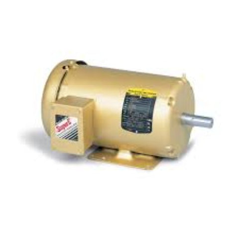EM3714T-5, 10 Hp, 1800 Rpm, 575V, 215T, 37H244S829, 37J838S829G1,TEFC - GÉNÉRAL PURPOSE 3 PHASES - BALDOR - electric motors - [product_tags]- motor electric - moteur électrique - moteurs - drive - replacement - venmar - hvac - méchoui - capacitor - condensateur