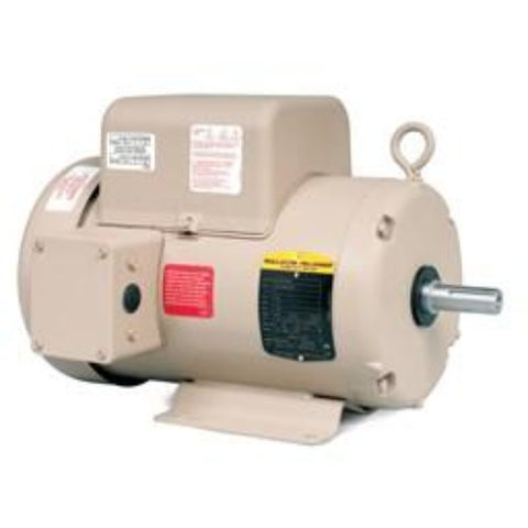 FDL3619TM, Baldor, 36Q165W835G1, 3 Hp, 1725 Rpm, 230V, 1Ph, Farm duty - FARM DUTY - BALDOR - electric motors - [product_tags]- motor electric - moteur électrique - moteurs - drive - replacement - venmar - hvac - méchoui - capacitor - condensateur