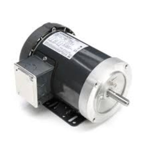 G584A, G584, Marathon, 1.5 HP, 1800 Rpm, 230/460V, 056T17F15641, 56HC, TEFC - GÉNÉRAL PURPOSE 3 PHASES - MARATHON - electric motors - [product_tags]- motor electric - moteur électrique - moteurs - drive - replacement - venmar - hvac - méchoui - capacitor - condensateur