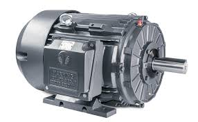 GRC0052F, Techtop, 5 Hp, 3600 Rpm, 575 Volts, TXC184T5U2B,FRAME 184T - GÉNÉRAL PURPOSE 3 PHASES - TECHTOP - electric motors - [product_tags]- motor electric - moteur électrique - moteurs - drive - replacement - venmar - hvac - méchoui - capacitor - condensateur