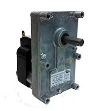 HM-RGM450, 14 WATTS, 115 VOLTS, GEARMOTOR,1 RPM, 0.25 AMPS, CCW, ROTOM - GEARMOTOR - ROTOM - electric motors - [product_tags]- motor electric - moteur électrique - moteurs - drive - replacement - venmar - hvac - méchoui - capacitor - condensateur
