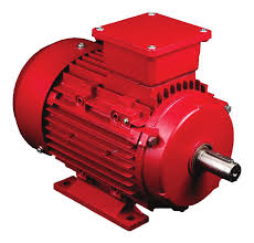 MAXMOTION, IJA562-4-24, 0.12HP, 1800 RPM, FR:56,230/460V, ST56S4, LAFERT - METRIC MOTOR - MAXMOTION - electric motors - [product_tags]- motor electric - moteur électrique - moteurs - drive - replacement - venmar - hvac - méchoui - capacitor - condensateur
