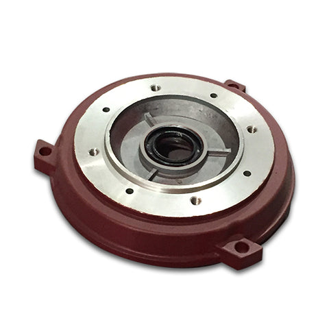 MAXMOTION, IJAB14-56/63, INCREASE DIA C-FLANGE TO FRAME 63 ,METRIC IEC - METRIC MOTOR - MAXMOTION - electric motors - [product_tags]- motor electric - moteur électrique - moteurs - drive - replacement - venmar - hvac - méchoui - capacitor - condensateur