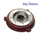 MAXMOTION, IJA631-2-24, 0.18 hp, 1800 RPM, FR 63, 230/460V,  ST63C4, LAFERT - METRIC MOTOR - MAXMOTION - electric motors - [product_tags]- motor electric - moteur électrique - moteurs - drive - replacement - venmar - hvac - méchoui - capacitor - condensateur