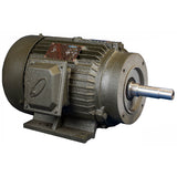 JMPP-16S, 3 HP, 3600 RPM, 575V, 145JM, TEFC, MAXMOTION Electric Motors - PUMP MOTOR - MAXMOTION - electric motors - [product_tags]- motor electric - moteur électrique - moteurs - drive - replacement - venmar - hvac - méchoui - capacitor - condensateur