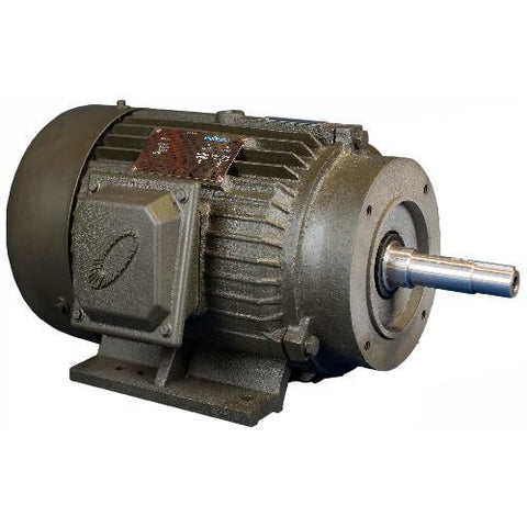 JMPP-36S,15 HP, 3600 RPM, 575V, 215JM, TEFC, MAXMOTION ELECTRIC MOTORS - PUMP MOTOR - MAXMOTION - electric motors - [product_tags]- motor electric - moteur électrique - moteurs - drive - replacement - venmar - hvac - méchoui - capacitor - condensateur