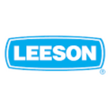 174617.00, Leeson, 10 HP, 208-230V, 3PH,NEMA 1, SM2, DRIVE FRÉQUENCY - FRÉQUENCY VARIABLE VECTOR DRIVE - LEESON - electric motors - [product_tags]- motor electric - moteur électrique - moteurs - drive - replacement - venmar - hvac - méchoui - capacitor - condensateur