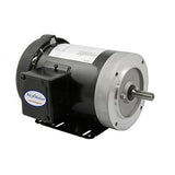MQR-344CW, Maxmotion, 3/4 HP, 1800 RPM, 230/460V, FR:56C, 056T17F5322, G582 - GÉNÉRAL PURPOSE 3 PHASES - MAXMOTION - electric motors - [product_tags]- motor electric - moteur électrique - moteurs - drive - replacement - venmar - hvac - méchoui - capacitor - condensateur