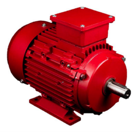 IJA160L-2-46, 25 HP, 3600 RPM, 208-230/460V, FRAME 160L, TEFC, MAXMOTION - METRIC MOTOR - MAXMOTION - electric motors - [product_tags]- motor electric - moteur électrique - moteurs - drive - replacement - venmar - hvac - méchoui - capacitor - condensateur