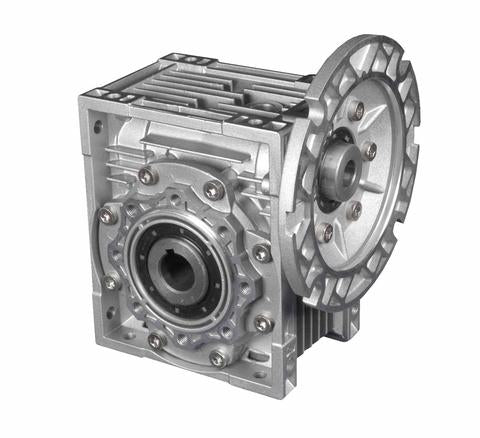 MMR50-20-56C, ALUMINUM GEARBOX RIGHT ANGLE, NEMA C FACE INPUT, MAXMOTION GEARBOX REDUCER - GEARBOX REDUCEUR - MAXMOTION - electric motors - [product_tags]- motor electric - moteur électrique - moteurs - drive - replacement - venmar - hvac - méchoui - capacitor - condensateur