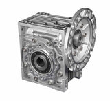 ALUMINUM GEARBOX RIGHT ANGLE Serie 050 (MMR50), NEMA C FACE INPUT, MAXMOTION GEARBOX REDUCER - GEARBOX REDUCEUR - MAXMOTION - electric motors - [product_tags]- motor electric - moteur électrique - moteurs - drive - replacement - venmar - hvac - méchoui - capacitor - condensateur
