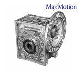 MAXMOTION GEARBOX,MMR63-15-56C, 15:1, INPUT SHAFT 56C,OUTPUT HALO 1'' - GEARBOX REDUCER - MAXMOTION - electric motors - [product_tags]- motor electric - moteur électrique - moteurs - drive - replacement - venmar - hvac - méchoui - capacitor - condensateur