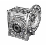 ALUMINUM GEARBOX RIGHT ANGLE, MMR75 - Model 075, NEMA C FACE INPUT, MAXMOTION, GEARBOX REDUCER, see availlable ratios - GEARBOX REDUCEUR - MAXMOTION - electric motors - [product_tags]- motor electric - moteur électrique - moteurs - drive - replacement - venmar - hvac - méchoui - capacitor - condensateur