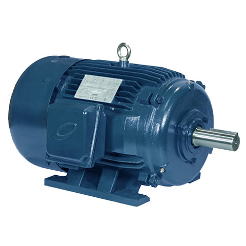 MAXMOTION, MPC-7W, 1.5 HP, 1800 RPM, FR:145T, MPP-7,PREMIUM, EM3554T-5 - GÉNÉRAL PURPOSE 3 PHASES - MAXMOTION - electric motors - [product_tags]- motor electric - moteur électrique - moteurs - drive - replacement - venmar - hvac - méchoui - capacitor - condensateur