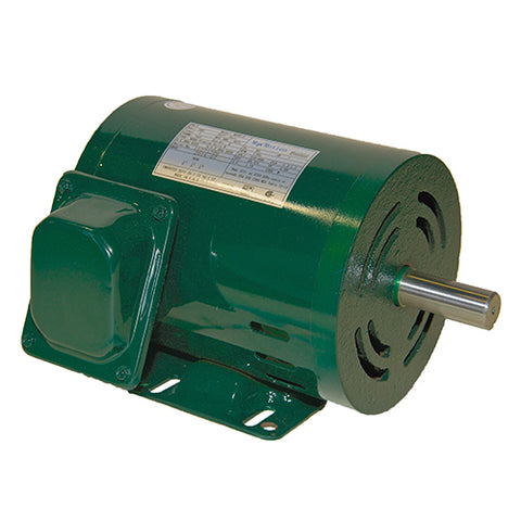 MPOP-26, 7.5 HP, 3600 RPM, 575V, FRAME : 184T, ODP, MAXMOTION, PREMIUM - GÉNÉRAL PURPOSE 3 PHASES - MAXMOTION - electric motors - [product_tags]- motor electric - moteur électrique - moteurs - drive - replacement - venmar - hvac - méchoui - capacitor - condensateur
