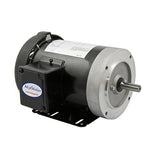 MPR-204CW, MAXMOTION, 2 HP, 1800 RPM, 575V, FR:56HC, K724, 56T17F5340 - GÉNÉRAL PURPOSE 3 PHASES - MAXMOTION - electric motors - [product_tags]- motor electric - moteur électrique - moteurs - drive - replacement - venmar - hvac - méchoui - capacitor - condensateur