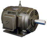 MQOP-33, 10 HP, 1200 RPM, 230/460V, FRAME : 256T, ODP, MAXMOTION, PREMIUM - GÉNÉRAL PURPOSE 3 PHASES - MAXMOTION - electric motors - [product_tags]- motor electric - moteur électrique - moteurs - drive - replacement - venmar - hvac - méchoui - capacitor - condensateur