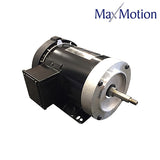 MQRP-152J, 1.5 HP, 3600 RPM, FR:56J, 230/460V,Maxmotion, 00156ET3EJP56J-S, WEG - JET PUMP - MAXMOTION - electric motors - [product_tags]- motor electric - moteur électrique - moteurs - drive - replacement - venmar - hvac - méchoui - capacitor - condensateur