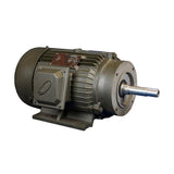 JPQP-36, MAX MOTION, 15 HP, 3600 RPM, 230/460V, FR:254JP, PUMP MOTOR - PUMP MOTOR - MAXMOTION - electric motors - [product_tags]- motor electric - moteur électrique - moteurs - drive - replacement - venmar - hvac - méchoui - capacitor - condensateur