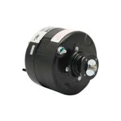 "R1-R137 MOTOR 1/70HP REFRIGERATION, EVAPORATOR, COIL 3.3""DIA. 1550 RPM 115V COLDSTREAM - HVAC ELECTRIC MOTOR - ROTOM - electric motors - [product_tags]- motor electric - moteur électrique - moteurs - drive - replacement - venmar - hvac - méchoui - capacitor - condensateur"