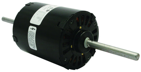 R2-R462, 7190-2271, 1/17 HP, 1660/3 SPD, 115V, 1.2 AMPS, VENMAR, ROTOM, - HVAC ELECTRIC MOTOR - ROTOM - electric motors - [product_tags]- motor electric - moteur électrique - moteurs - drive - replacement - venmar - hvac - méchoui - capacitor - condensateur
