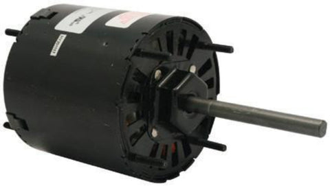 R3-R1053, 1/20 HP, 1550 RPM, 240V, 1.0 AMPS, CCW, BALL BEARING, ROTOM, Replaces Keeprite, Blanchard-Ness - HVAC ELECTRIC MOTOR - ROTOM - electric motors - [product_tags]- motor electric - moteur électrique - moteurs - drive - replacement - venmar - hvac - méchoui - capacitor - condensateur