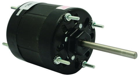 ROTOM, R3-R358, 1/20,1550 RPM,120 VOLTS,Refrigeration,SS358 OMNIDRIVE, - HVAC ELECTRIC MOTOR - ROTOM - electric motors - [product_tags]- motor electric - moteur électrique - moteurs - drive - replacement - venmar - hvac - méchoui - capacitor - condensateur