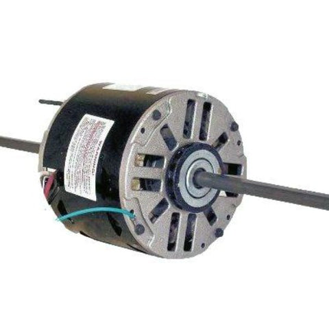 AO SMITH, RAL1024, 1/4 HP, 1625 RPM, 115V, K055RJP2173011B, NAL1024, - HVAC ELECTRIC MOTOR - CENTURY - electric motors - [product_tags]- motor electric - moteur électrique - moteurs - drive - replacement - venmar - hvac - méchoui - capacitor - condensateur