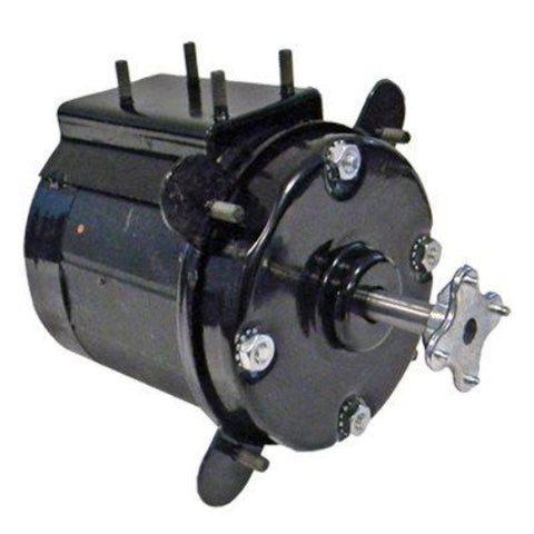 RMT0005, Omnidrive, 34W, 230V, 8214325169,NET3B34PUN201, EC34W230V1542, - RÉFRIGERATION MOTORS - OMNIDRIVE - electric motors - [product_tags]- motor electric - moteur électrique - moteurs - drive - replacement - venmar - hvac - méchoui - capacitor - condensateur