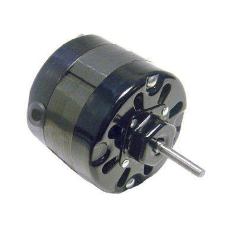 R3-R315, Rotom, 1/90 HP,1550 RPM, 115V, NUTONE REPLACE 65070, 82598 & 82599 - HVAC ELECTRIC MOTOR - ROTOM - electric motors - [product_tags]- motor electric - moteur électrique - moteurs - drive - replacement - venmar - hvac - méchoui - capacitor - condensateur