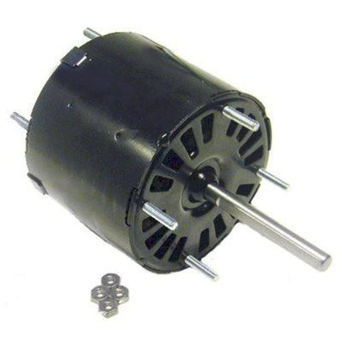 SS030, OMNIDRIVE, 1/25 HP, 1550 RPM, 115V, Replace Trane 70270010, ODP - HVAC ELECTRIC MOTOR - OMNIDRIVE - electric motors - [product_tags]- motor electric - moteur électrique - moteurs - drive - replacement - venmar - hvac - méchoui - capacitor - condensateur