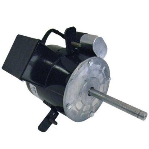 SS1617, Omnidrive, 1/4-1/8Hp, 115V, EC-FC-1617, 3FGM0145-70-6-2V/1 - HVAC ELECTRIC MOTOR - OMNIDRIVE - electric motors - [product_tags]- motor electric - moteur électrique - moteurs - drive - replacement - venmar - hvac - méchoui - capacitor - condensateur