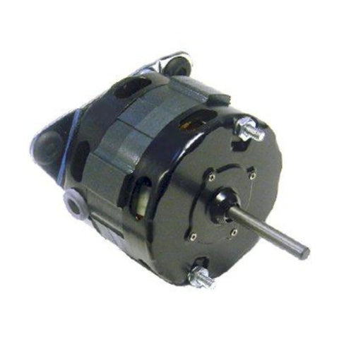 SS205, OMNDRIVE, R3-R205, ROTOM, 1/30 HP, 1550 RPM, 115V, 1.2 AMPS,  OEM Evaporator Coil Motor, - HVAC ELECTRIC MOTOR - ROTOM - electric motors - [product_tags]- motor electric - moteur électrique - moteurs - drive - replacement - venmar - hvac - méchoui - capacitor - condensateur