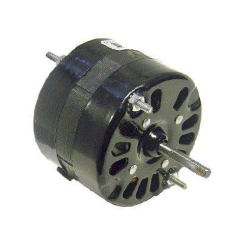 SS304, OMNIDRIVE, 1/40 HP, 115V, 1550 RPM, REPLACE ROTOM R3-R304 - HVAC ELECTRIC MOTOR - OMNIDRIVE - electric motors - [product_tags]- motor electric - moteur électrique - moteurs - drive - replacement - venmar - hvac - méchoui - capacitor - condensateur