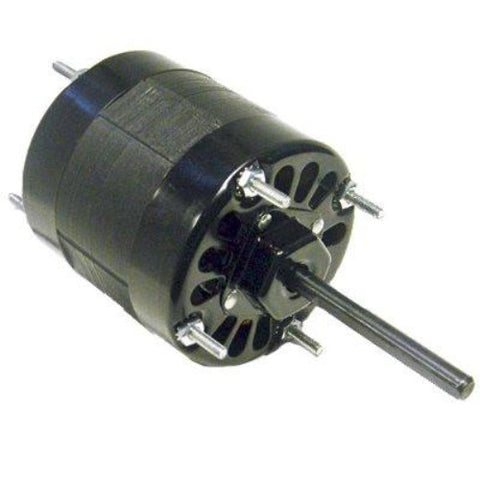 SS358, 1/15 HP, 1550 RPM, 115V, 2.2 AMPS, CW, ODP, 2.2 AMPS OMNIDRIVE - HVAC ELECTRIC MOTOR - OMNIDRIVE - electric motors - [product_tags]- motor electric - moteur électrique - moteurs - drive - replacement - venmar - hvac - méchoui - capacitor - condensateur