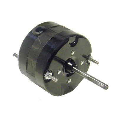 SS401, 1/150 HP, 115 VOLT, Electric Motor ,OMNIDRIVE - HVAC ELECTRIC MOTOR - OMNIDRIVE - electric motors - [product_tags]- motor electric - moteur électrique - moteurs - drive - replacement - venmar - hvac - méchoui - capacitor - condensateur
