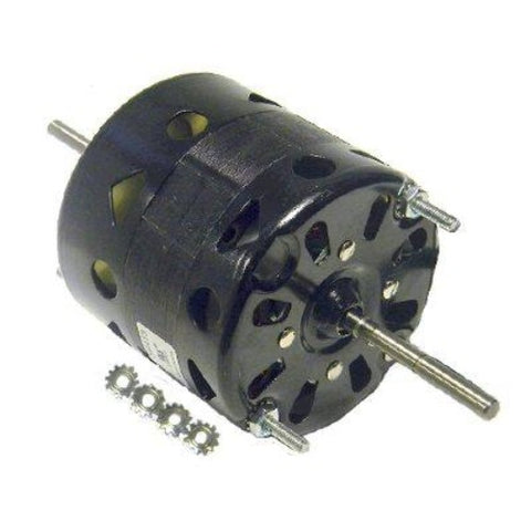 "SS413, OMNIDRIVE, R2-R413, ROTOM, 3000 RPM 115V, Motor exhaust fan & BLOWER 3.3"" DIA. - HVAC ELECTRIC MOTOR - ROTOM - electric motors - [product_tags]- motor electric - moteur électrique - moteurs - drive - replacement - venmar - hvac - méchoui - capacitor - condensateur"