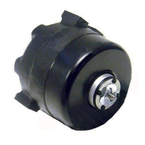 SS5411, OMNIDRIVE, 9 WATT, 115V, 1550 RPM, 0.55 AMPS, 60/50Hz, CWLE - HVAC ELECTRIC MOTOR - OMNIDRIVE - electric motors - [product_tags]- motor electric - moteur électrique - moteurs - drive - replacement - venmar - hvac - méchoui - capacitor - condensateur