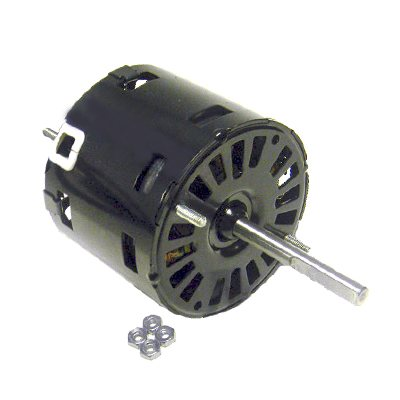 SS574, OMNIDRIVE, 1/20 Hp, 1550 Rpm, 120 Volts. 1.9A, US-R90574, Rotom, ODP - HVAC ELECTRIC MOTOR - OMNIDRIVE - electric motors - [product_tags]- motor electric - moteur électrique - moteurs - drive - replacement - venmar - hvac - méchoui - capacitor - condensateur