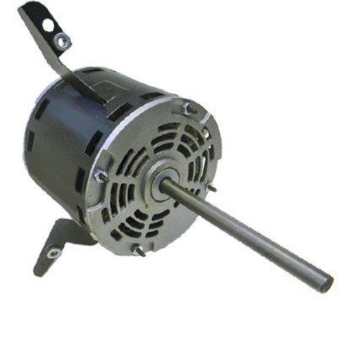 SS753B, Omnidrive, 1/3 HP, 1075/4Spd, 115V, FR:48Y, MDD136/4SP, BALL BEARING,  Maxmotion, - DIRECT DRIVE MOTOR - OMNIDRIVE - electric motors - [product_tags]- motor electric - moteur électrique - moteurs - drive - replacement - venmar - hvac - méchoui - capacitor - condensateur
