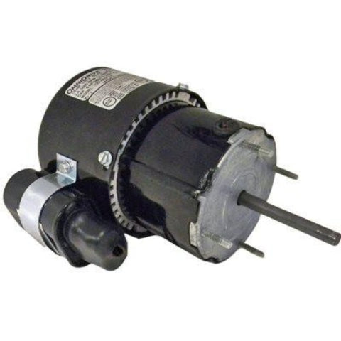SS982, OMNIDRIVE, 1/8 HP 3000 RPM, 115V, 1.7A, 229-482/104, D219 FASCO - HVAC ELECTRIC MOTOR - OMNIDRIVE - electric motors - [product_tags]- motor electric - moteur électrique - moteurs - drive - replacement - venmar - hvac - méchoui - capacitor - condensateur